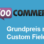 woocommerce-custom-fields-grundpreis