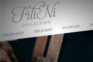 filini-collection-thumbnail