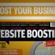 websiteboosting-cover