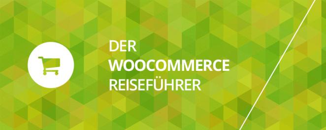 WooCommerce Dokumentation