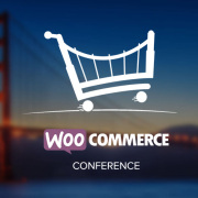 wooconf-conversion-tip