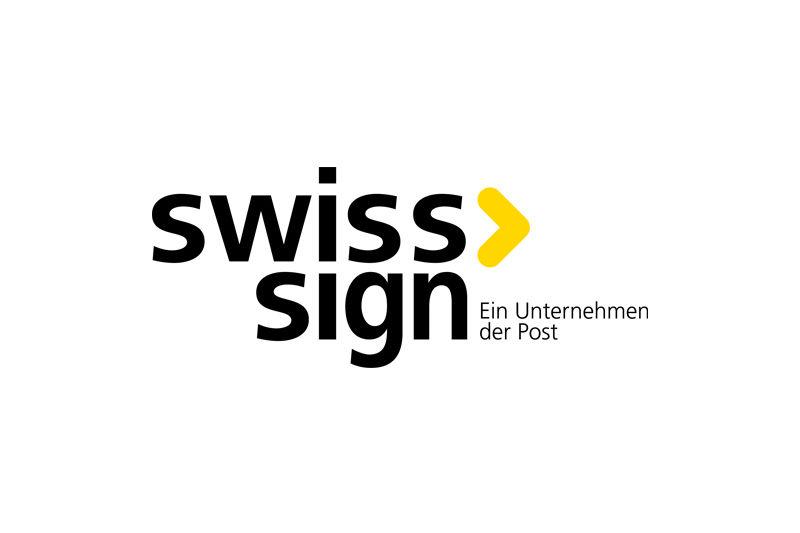SSL-Zertifikat SwissSign Silver – Openstream