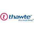 Thawte SSL 123 Zertifikat