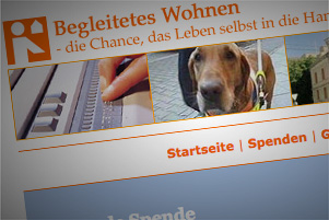 blindenhaus.ch-thumbnails
