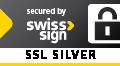 SwissSign Silver