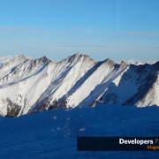 magento-developers-paradise-kaprun