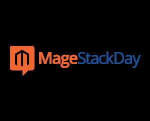 #MageStackDay Hackathon