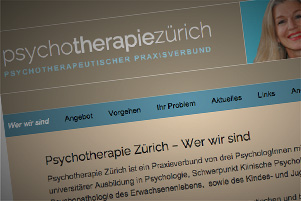 psychotherapie-thumbnails