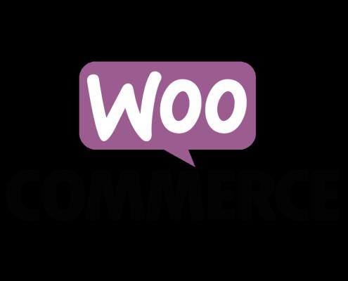 woocommerce-e1432285942884