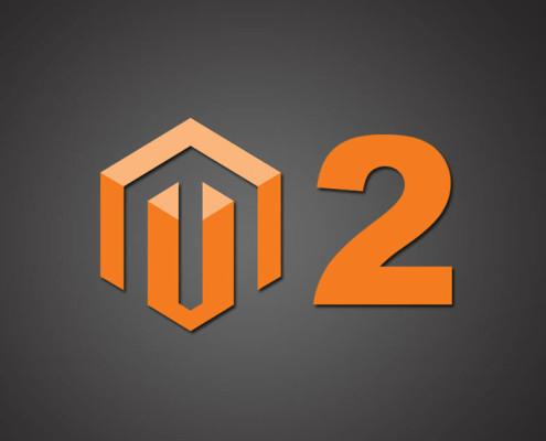 Magento 2.0 ist da!