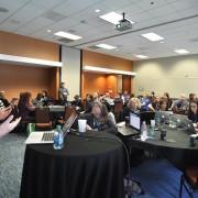Mihac Wood WordCamp Atlanta 2016