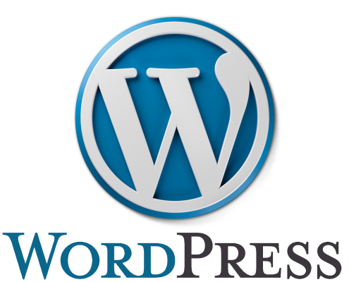 Wordpress_-Lgo