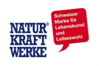 NaturKraftWerke Logo