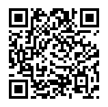 Openstream Bitcoin QR-Code Electrum