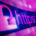 Sichere Online Shops mit HTTPS