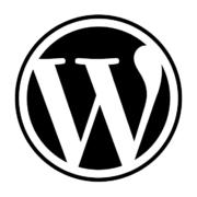 WordPress/WooCommerce Support und Entwicklung