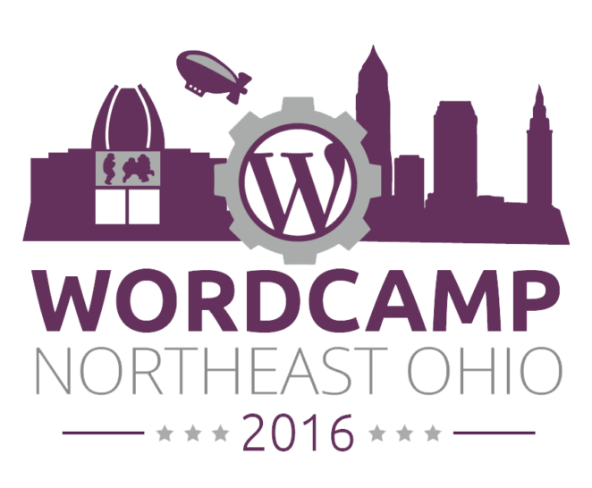 wordcampneo-logo
