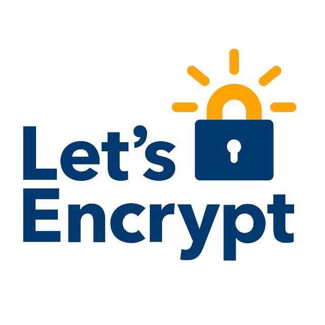SSL-Zertifikat Let\'s Encrypt – Openstream