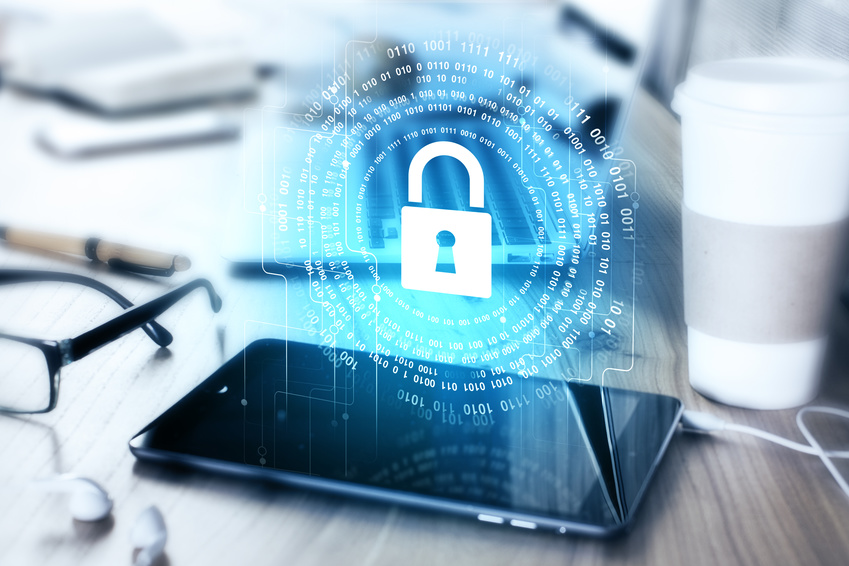 Magento 2017 2110 221 Security Updates Openstream