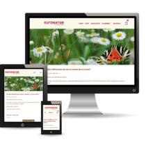 euronatur-shop.com