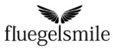 fluegelsmile