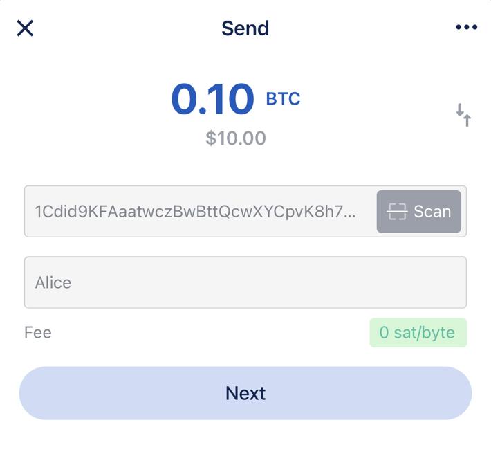 kassensystem bitcoin)